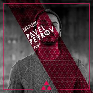 Rehmark & Nukkah-Worldsound Series at Vicious Radio_089/ArtistSeries019/Pavel Petrov