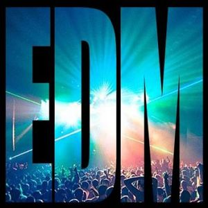 edm set