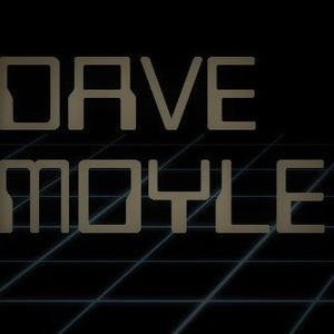 DJ Dave Moyle Trance Classics Mix