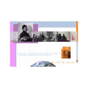 Tīrkultūra _ Guest Curator | Deniss Pashkevich _ I