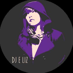 Risen Remix @djeliz live at #FlavorFest2014