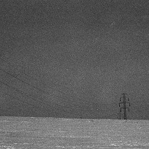 Dolina Śmierci - 22.01.2012
