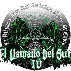 EL LLAMADO DEL SUR  CAPITULO # 8 TEMPORADA IV