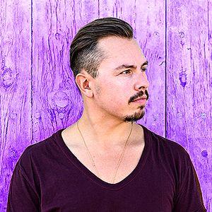 Purple Disco Machine Tribute Mix