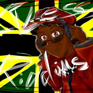 Bless Riddims Smiley Culture Dancehall Special