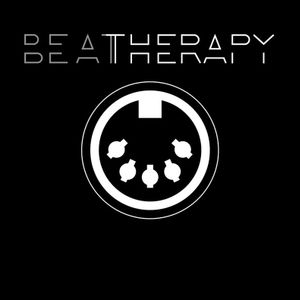 Rochester Beat Therapy - December 20, 2015 - Hour 1