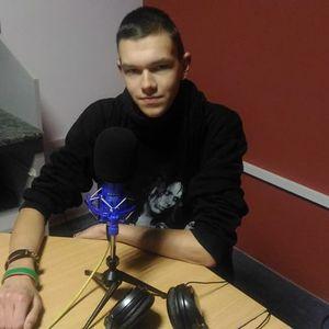 Rock show Mózessel - 1. adás (2017.11.21.)