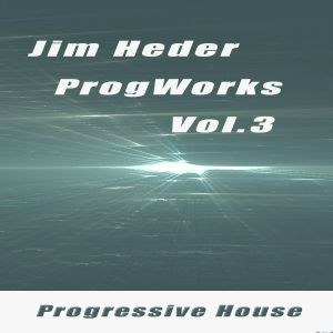 Jim Heder@ProgWorks vol.3