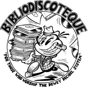 Bibliodiscoteque Ep 11 Julia Child