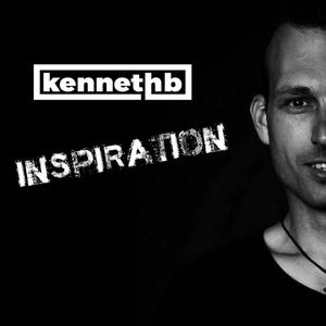 Kenneth B Inspiration VOL 1