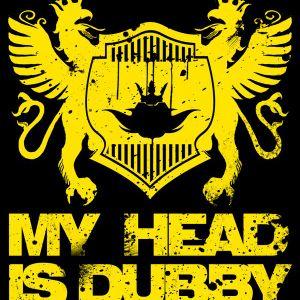 My Head is Dubby 2013 (contest)