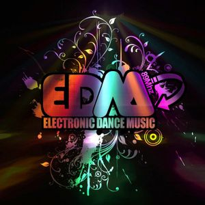 Electronic Dance Music (EDM) 042. - hosted by Greys & Ivan Rajkovic - 06.01.2011