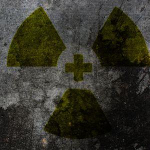 Radioactividad - Transmisión #4