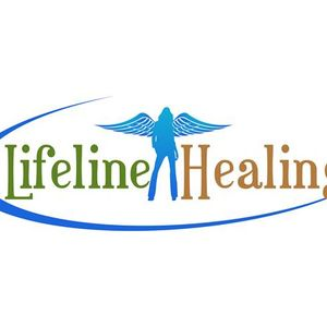LIFELINE welcomes Dr. Patricia Ariadne!