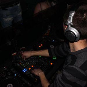 Deejay Nitro - Comercial Maio 2011 - Deep-Electro