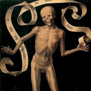 Drones Of Hell - 13th Dec 2015 - Resonance FM