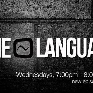 Sine Language epsiode 35 feat Matthew Dunn