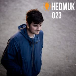 Shredexx - Exclusive HEDMUK Mix