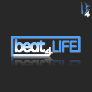 Fisical Project - New Project - Exclusive Mix for Beat4Life (Trap - Drum and Bass - Drumstep)