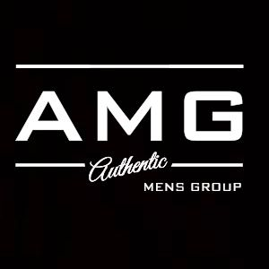 AMG Group #1