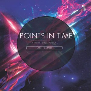 Points In Time 008 - Boskii