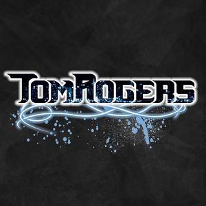 Tom Rogers - Voices (Disc 1)