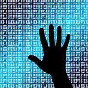 Share Politics: Yahoo security breach