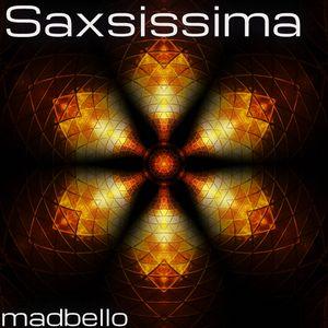 Saxsissima