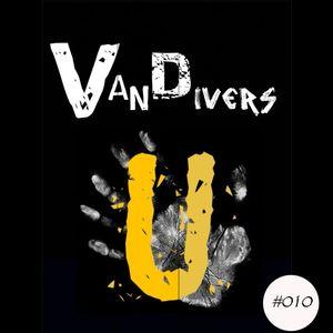Vandivers Presents | United Radio Show #010