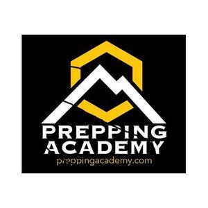 The Prepping Academy Radio Show Premier!
