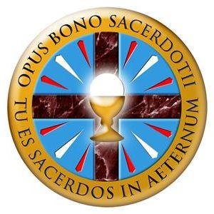Opus Bono Radio with Fr. Ben
