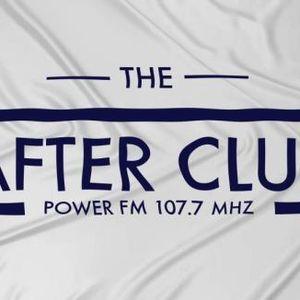 radio#106 (some luhh songs...)