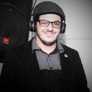 """MIXTAPE 20 - TRANSMISSION RADIO - DJ RAPHAEL""""YVIS THE STOOGE"""""""