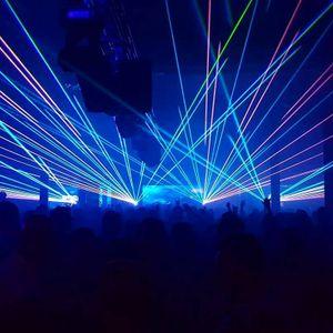 Dave Da Funk Trance Mix 19.8.17