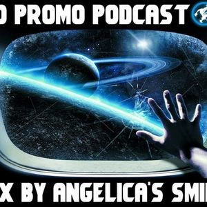 ACO Promo Podcast #15 - mixed by Angelica`s Smile