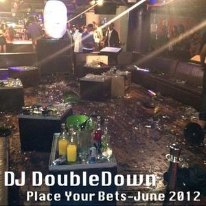 Place Your Bets (Hip-Hop) June 2012
