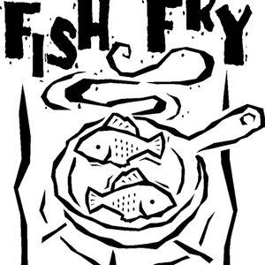 Viking_FishFry_WholeSet_10Apr2010