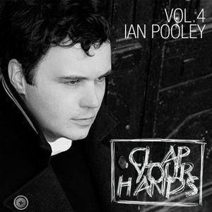 Ian Pooley - Happy Birthday CYH Mix for AFS Radio