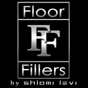 Floor Fillers 012 - By Shlomi Levi - Guest Set By Upgrade