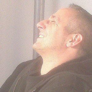 Dj Makaj - Shit sucks pissing laugh and be free (09.02.2013)