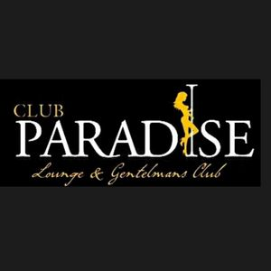 DJ Startrax - Live party at Club Paradise (part1)