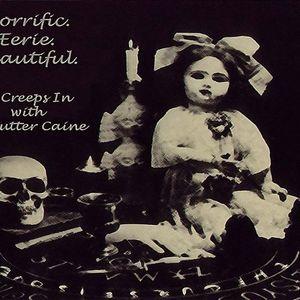 DJ Sutter Caine - It Creeps In November 2012