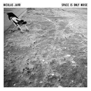 New Singer's Society - week one (Rum Shebeen, Nicolas Jaar, James Vincent McMorrow)