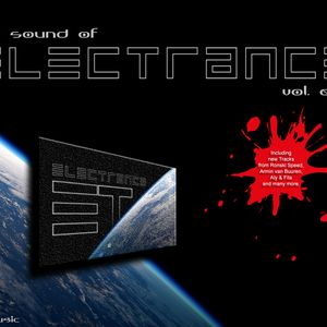 The Sound of ElecTrance 012 Part 1