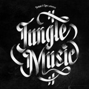 Full Faya 2.0 Junglist Massive Edition  Preview mix