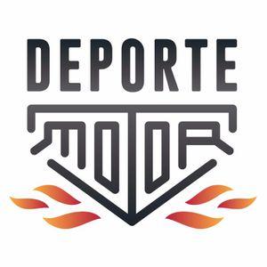 """Deporte Motor -""""6 Horas de México, Entrevista a Roberto Gonzalez"""" con Lina Ramirez - 08 - 09 - 16"""