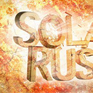 SolarRush Compilation!