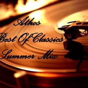 Athos - Best Of Classics Summer Mix