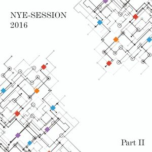 Three-BBB-Session-41-2016-12-31-NYE-Session-Part-2