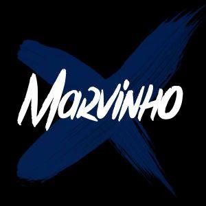 Marvinho House Promo Mix 2015